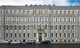 МФК «Монферран»: ход строительства