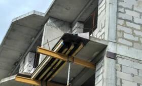 Малоэтажный ЖК «Кирккоярви»: из группы дольщиков