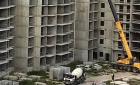 ЖК «Квартал в Мурино»: из группы дольщиков