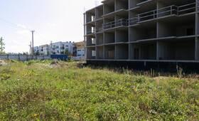 ЖК «Финские кварталы»: ход строительства