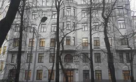 ЖК «Дом на Хлебном»: ход строительства