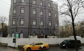МФК «Fantastic House»: ход строительства