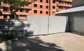 ЖК «на улице Труда»: ход строительства (сентябрь 2019)