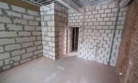 ЖК «Шкапина 22»: ход строительства