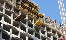 ЖК «Vitality»: ход строительства