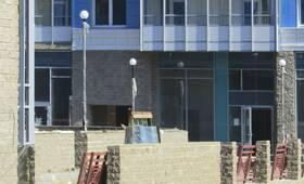 ЖК «Огни залива»: ход строительства корпуса №14