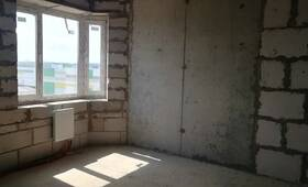 ЖК «Лунево»: ход строительства