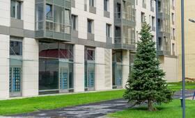 ЖК «YE'S Residence»: ход строительства