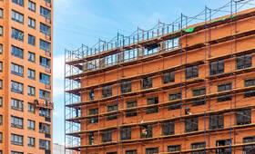 ЖК «Тополя»: ход строительства
