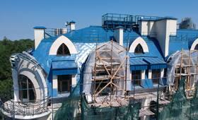 ЖК «Дом на Костромском, 45»: ход строительства