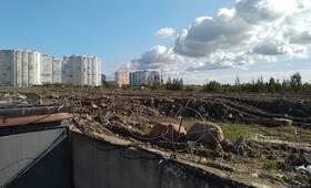 ЖК «Алексеевский квартал»: ход строительства