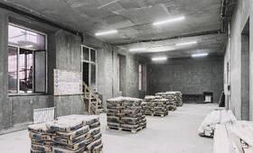 ЖК «Stoleshnikov 7»: ход строительства (весна 2020)