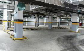 ЖК «Мой адрес на Береговом»: комплекс построен и сдан