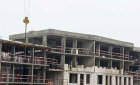 МЖК «Эльйон»: ход строительства