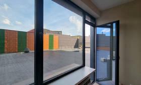 Апарт-отель «Лофт на Подъемной, 14»: комплекс реконструирован и сдан