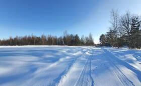 КП «Киварин хутор»: ход строительства
