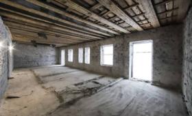 МЖК «Дубровская 5»: ход реконструкции