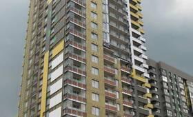 ЖК «Дмитриевский»: ход строительства