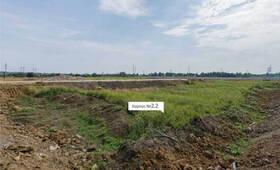 ЖК «Прибрежный Парк»: ход строительства корпуса №2.2