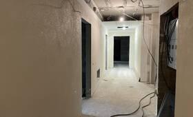 ЖК «Мариоки»: ход строительства