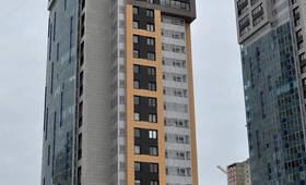 Жилой комплекс «Токио»