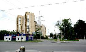 ЖК «Fortis»