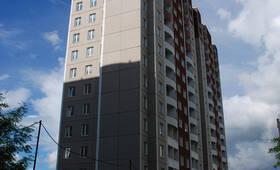 ЖК «Новое Девяткино» (12.05.2013 г.)