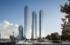 «Capital Towers»