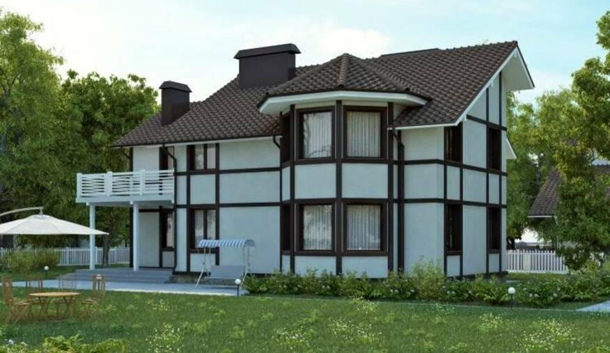 КП «Тихий дом»