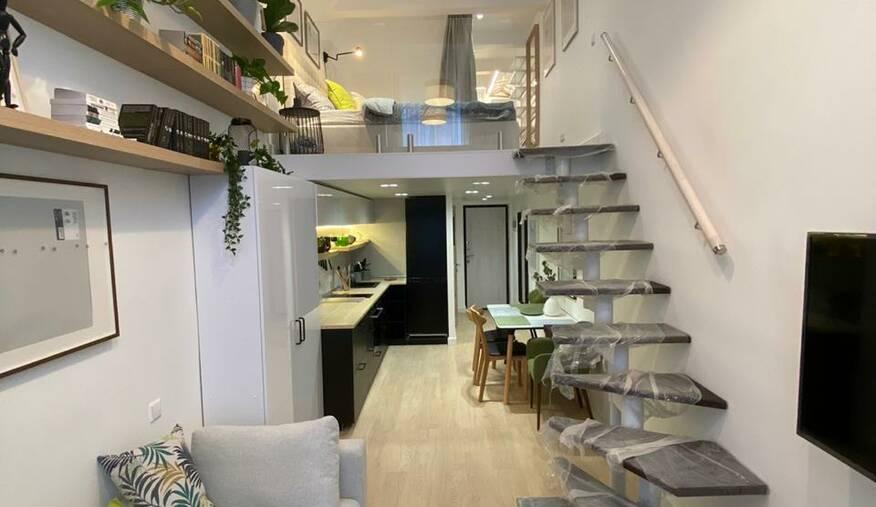 Апартаменты чертаново квартиры от посредников за границей купить