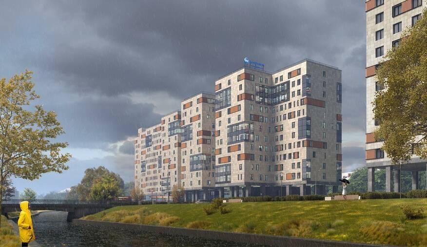 Апартаменты zoom отзывы купить в дубаи квартиру