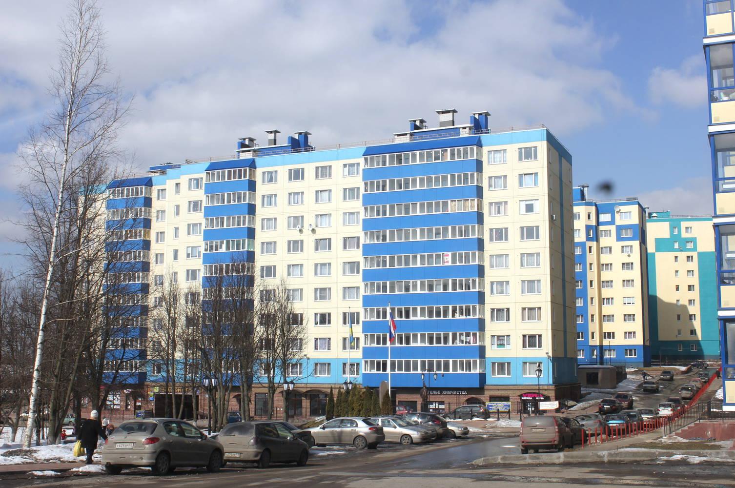 Колтушская строительная компания колтуши кварцевый песок для фильтра купить Ижевск