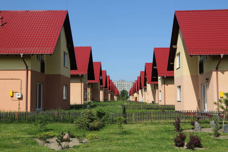 размерные жилой комплекс новая ижора фото точность