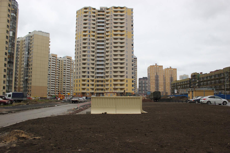 Стоун сити строительная компания строительная компания су 9