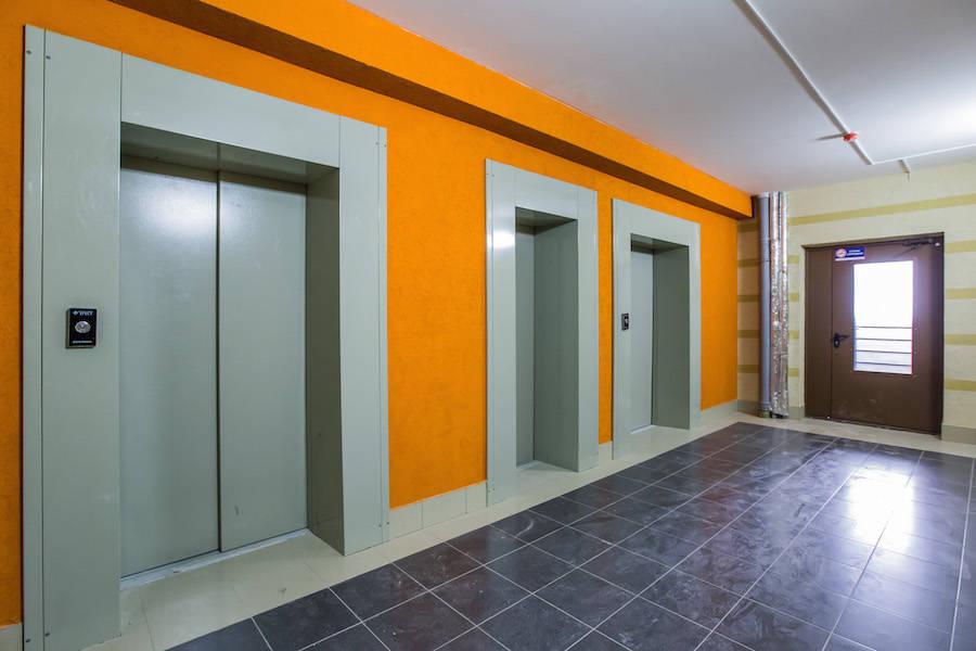 ЖК КАПИТАЛ в Кудрово  официальный сайт  цены на квартиры