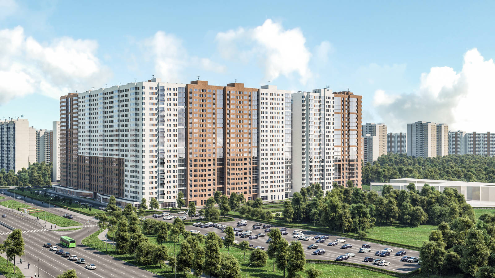 Аренда офиса 7 кв Чоботовская улица Аренда офиса 15 кв Электрический переулок