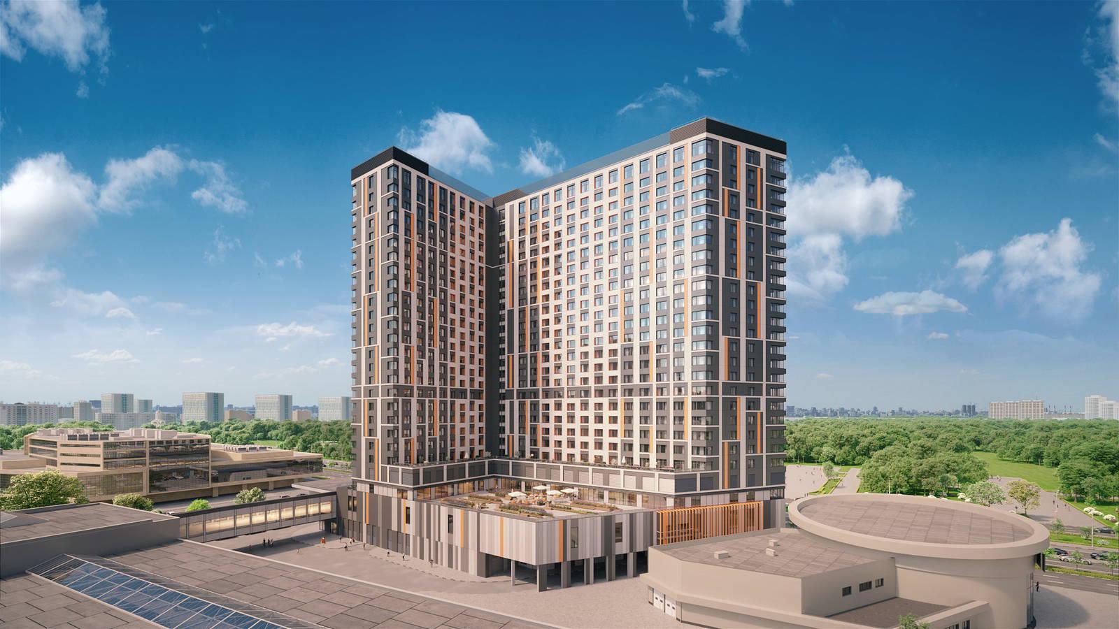 Апартаменты yes технопарк снять квартиру посуточно дубай