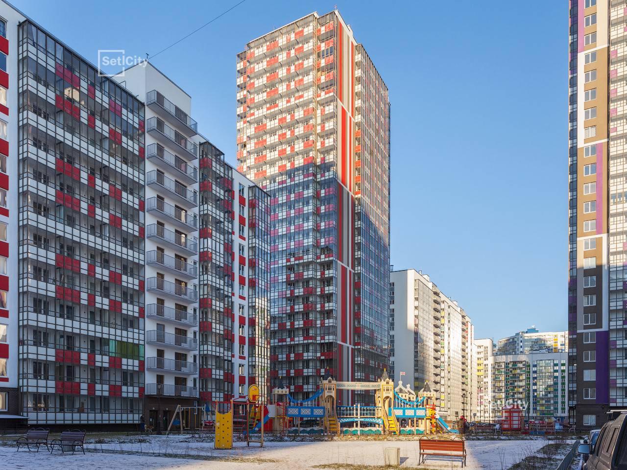 Кутузовский комплекс отдыха барнаул фото обращаются