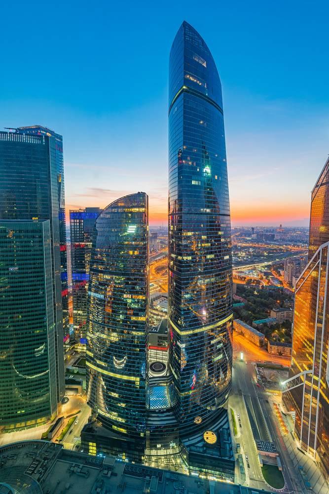 Ночной клуб москва сити башня федерация ночные клубы с бесплатным входом в спб