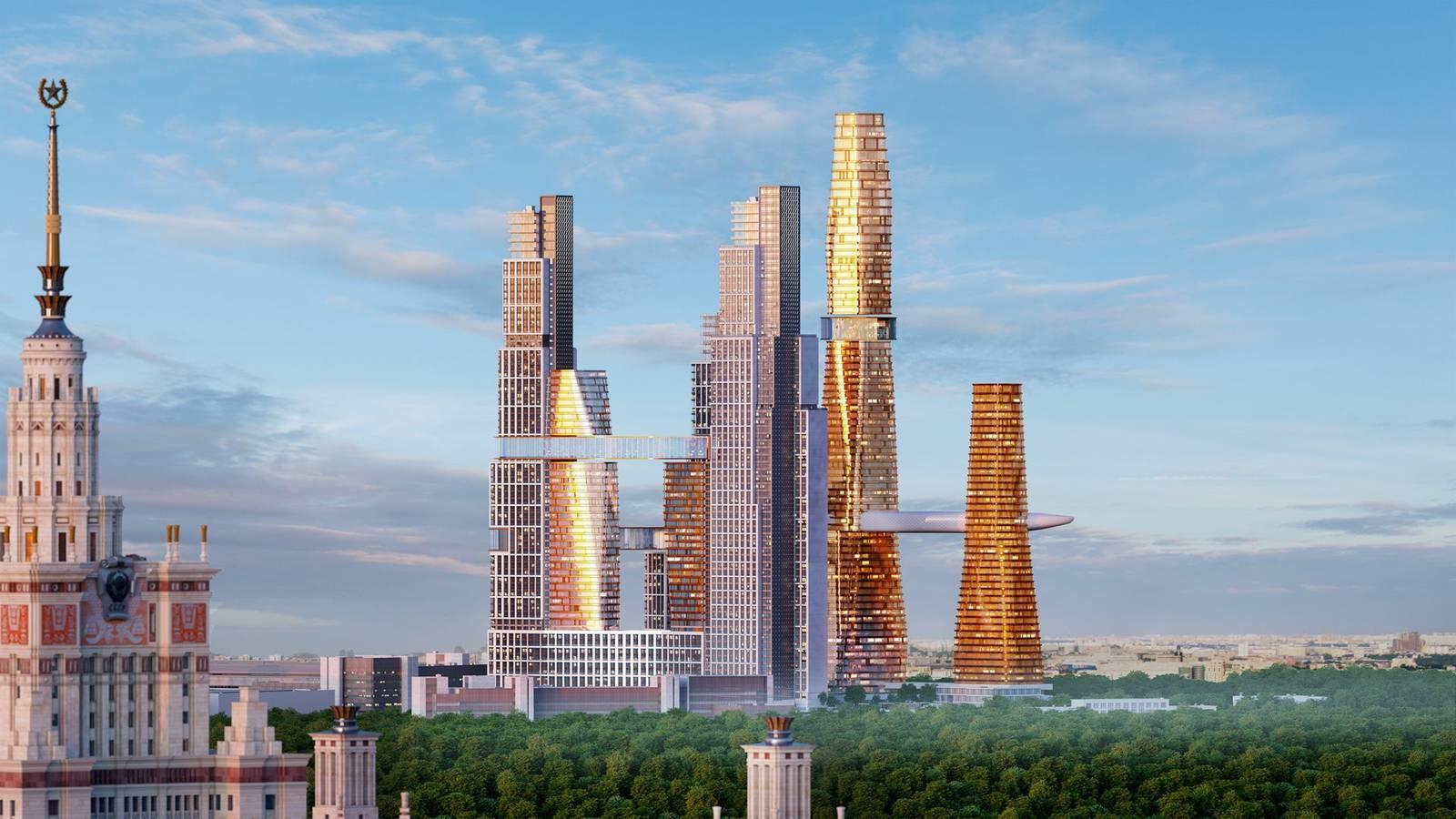 ЖК «Нескучный Home & SPA» от Gorn Development в ЮАО (Южном административном округе), 5 квартир от 10.92 млн. руб., акции официального застройщика, отзывы, ход строительства, форум