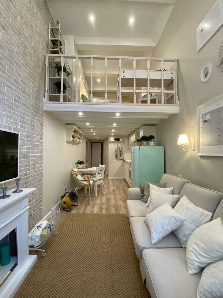 Апартаменты аэро вилла покупка недвижимости за биткоин