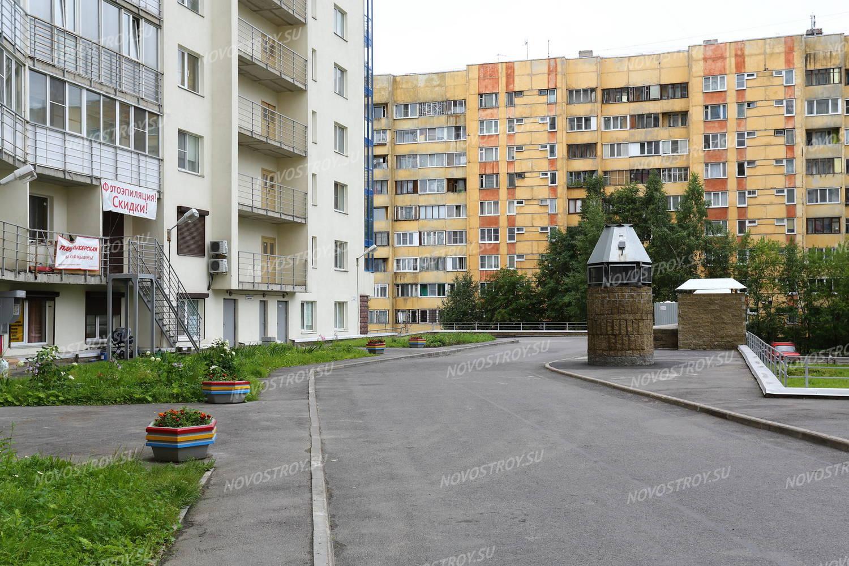 Бетон большевиков м1200 бетон