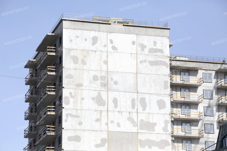 Бетон на кима экструдер для бетона