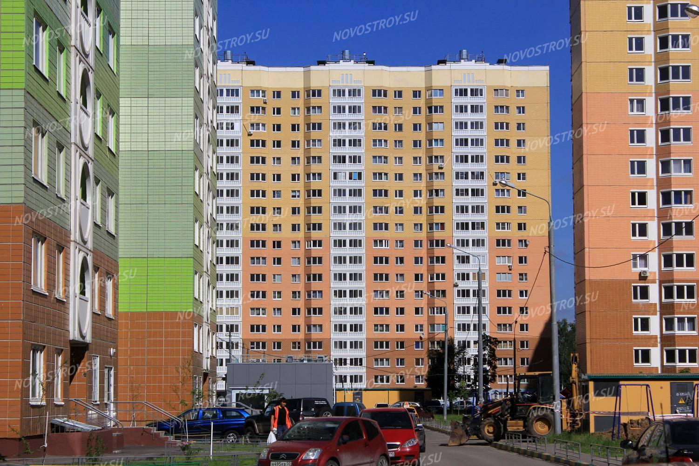 Оптимизировать сайт Молжаниновский район как сделать свой сайт 2014