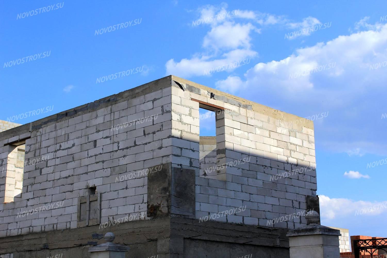 жилино бетон