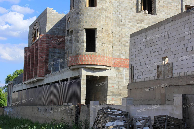 Бетон жилино купить бетон в долгопрудном цены