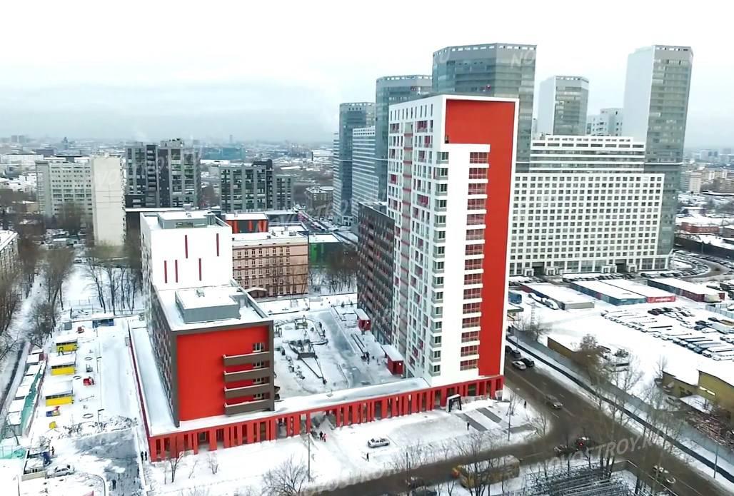 Документы для кредита в москве Нагатинская набережная документы для кредита в москве Новопетровская улица