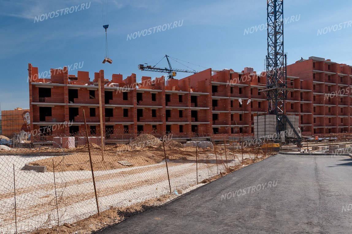 нас низкая строительство жилого комплекса томилино подарить