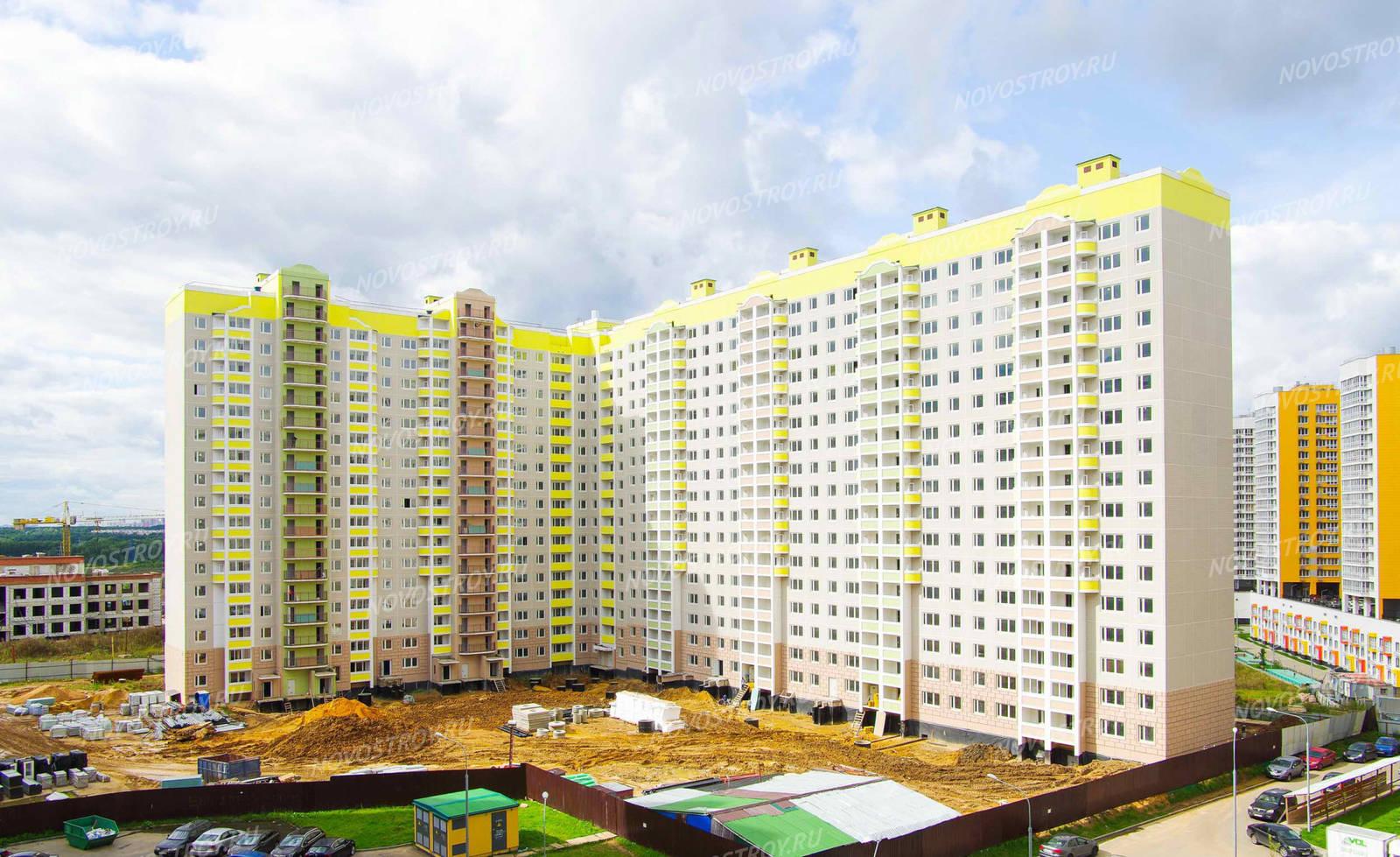 Снять квартиру в вилючинске сайты с фотографиями источник