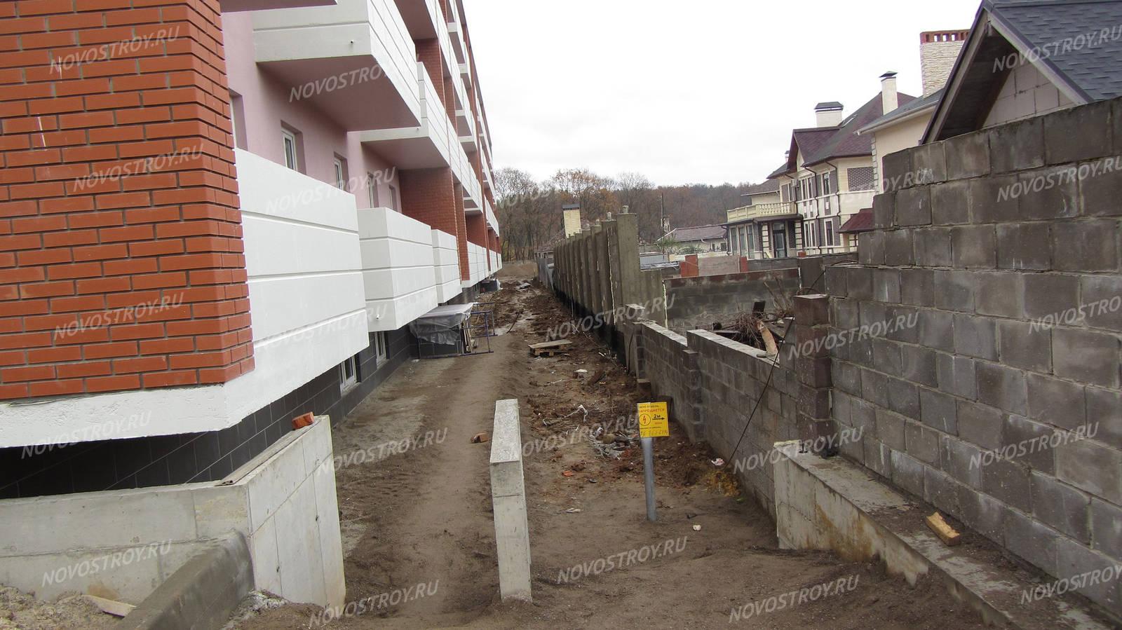Купить бетон ленинские горки бетон растра